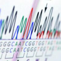 Chromosomal Screening - MacArthur Medical Center
