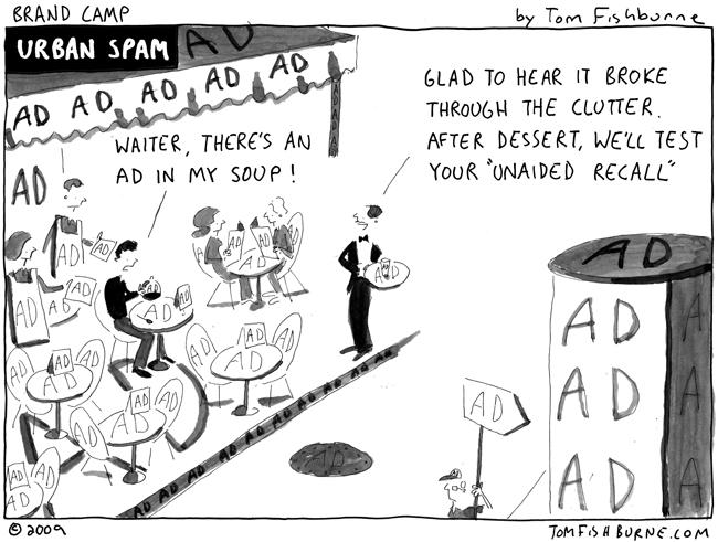 Tom Fishburne Cartoon