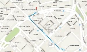 bigboss_map