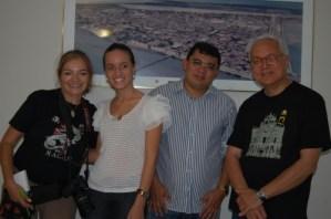 """""""Macaense"""" se encanta com a hospitalidade e belezas naturais de Macau"""