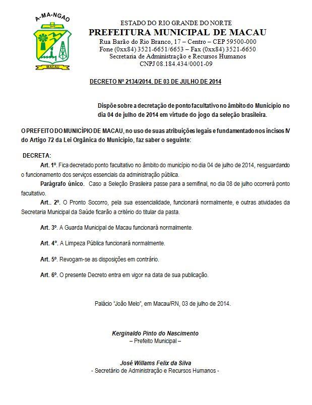 decreto_ponto