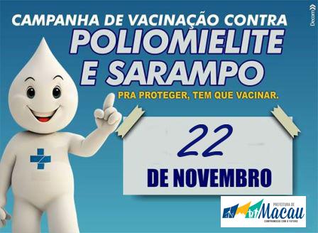 OK-vacinacao copy copy