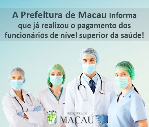 PAGAMENTO-medicos-final2