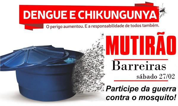 dengue_2015Dengue_mutirão_2015 copy