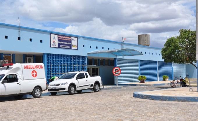hospital-macau