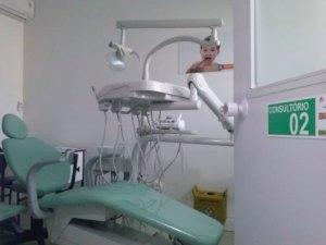 Coordenação de Saúde Bucal esclarece polêmica sobre desvios de recursos federais e fechamento do CEO