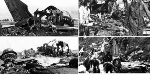 plane-crash-andes