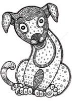 11-dog