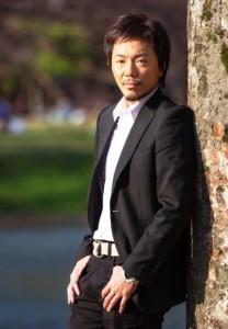 Thomas Lim
