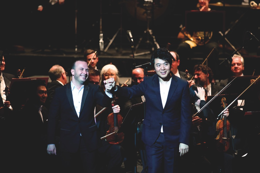 The-Philadelphia-Orchestra-with-Lang-Lang-at-The-Venetian-Macao_1