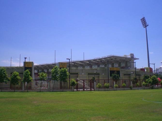 Macau_Stadium_Instituto_do_Desporto_Mo707_2