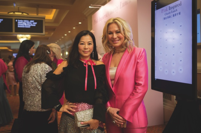 ms-sophie-lei-president-international-ladies-club-of-macao-with-australian-tv-celebrity-ms-kerri-anne-kennerley