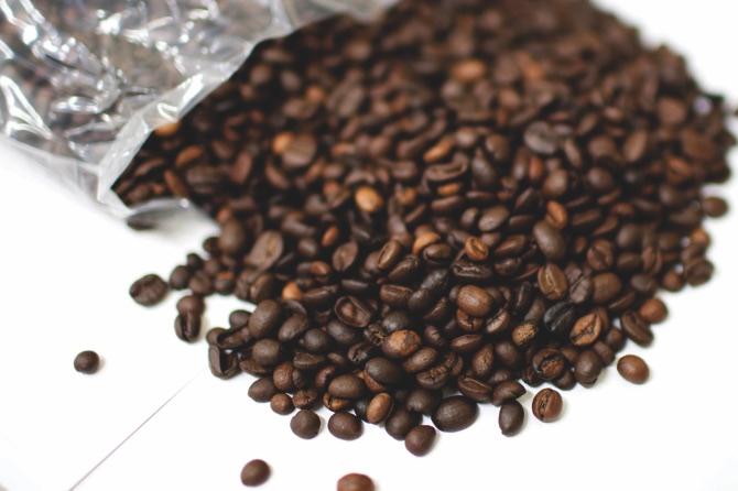 1-coffee-cafe-users_iqjwh