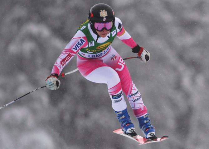 Pin on Skiing and jumping