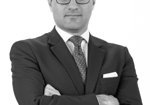 Francisco Leitão, Partner at MdME
