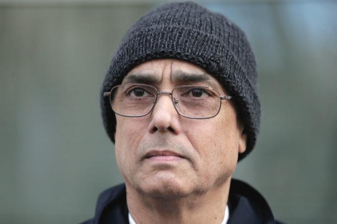 Peru's ex-soccer boss Manuel Burga acquitted in Federation Internationale de Football Association corruption trial