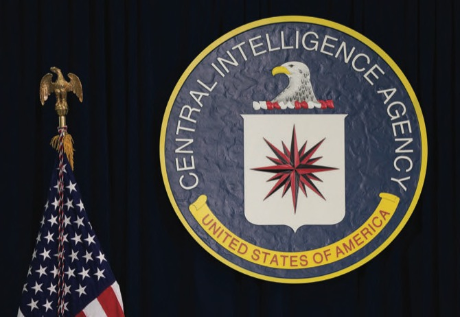 Former CIA Officer Arrested, Accused of Retaining Classified National Defense Information