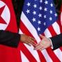 Macau Daily Times 澳門每日時報 North Korea Kim Orders