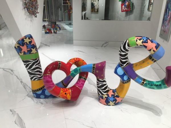Eden Fine Art Galleries Seminar Arts In York City