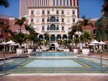 Dive Pool Deals Summer - Macau Lifestyle
