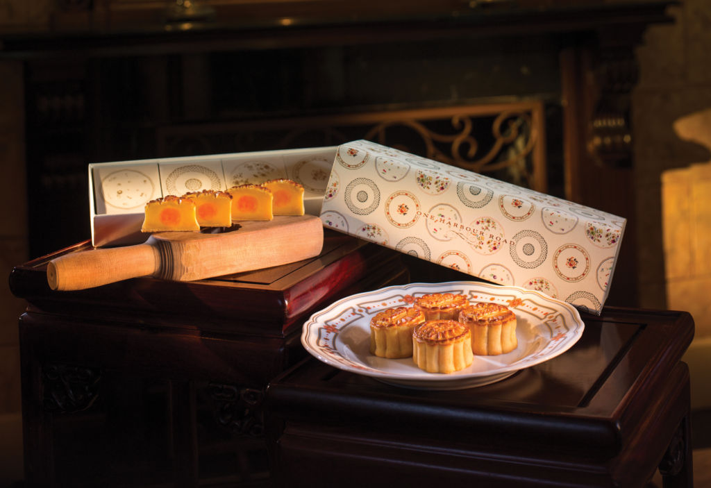 Best Places to Get Mooncakes in Hong Kong - Macau Lifestyle