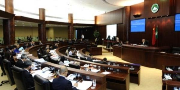 Legislative election nomination process starts today