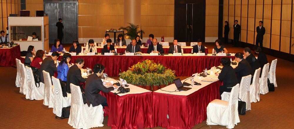 Macau, Guangdong and Hong Kong carry out joint tourism promotion in Taiwan and Europe