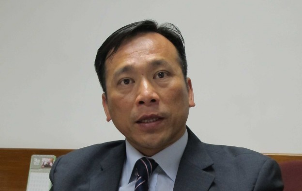 """Macau Judiciary Police director says """"human trafficking cases are difficult to prosecute"""""""
