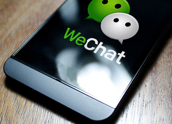 Police arrest Chinese group involved in illegal WeChat betting scheme