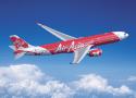 Macau Jakarta flights