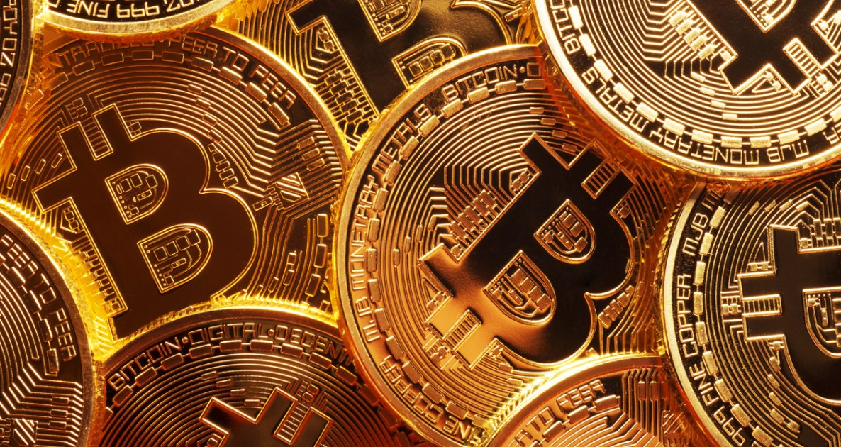 Govt warns public of cryptocurrency scams