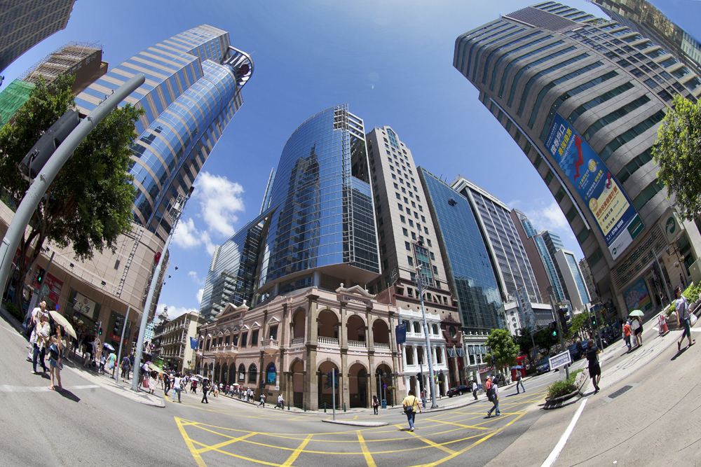 Macau's new approvals of residential mortgages, commercial real estate loans decrease
