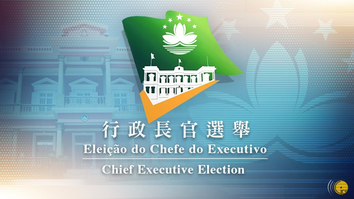 350 qualify to compete for 344 CE election committee seats