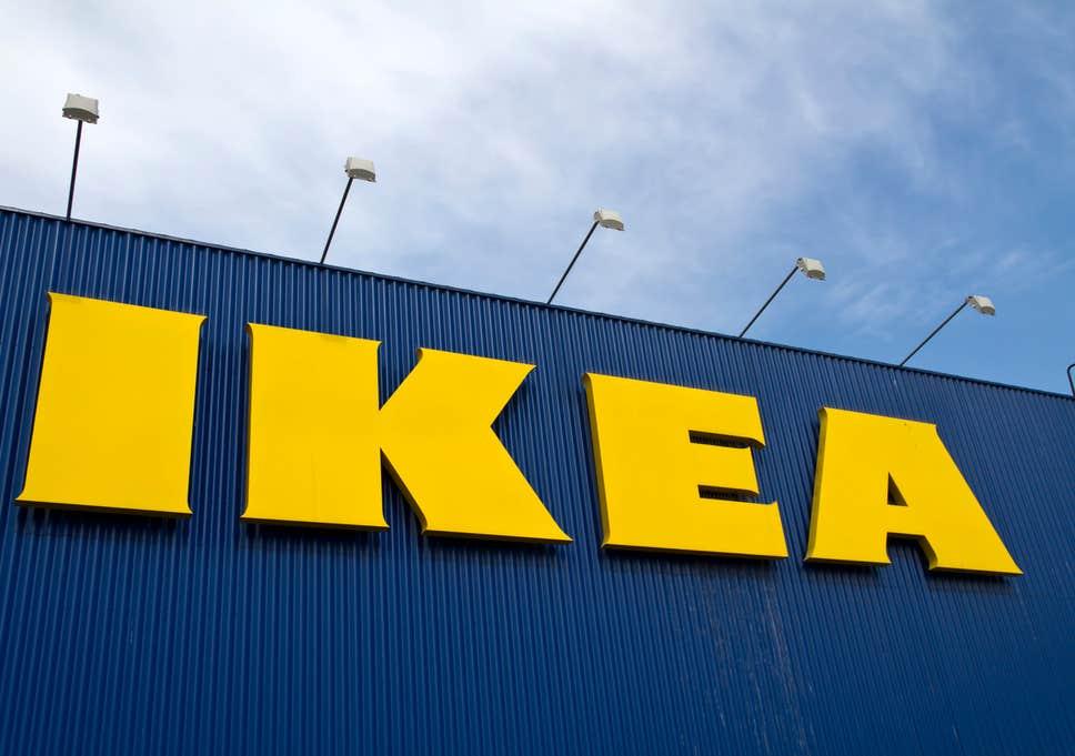 Macau's 1st Ikea store to open in Taipa next year
