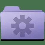 Smart-Folder-icon