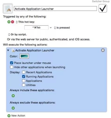 app_launcher_KM