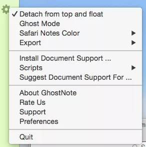 Ghostnote_support_scripts