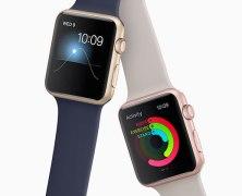 2ND | Apple Watch