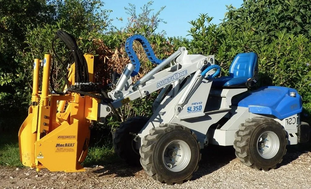 tree transplanting machines why they exist