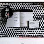 How to: maak je eigen fashion pop up book
