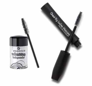 Paula's Choice Big Lashes Mascara