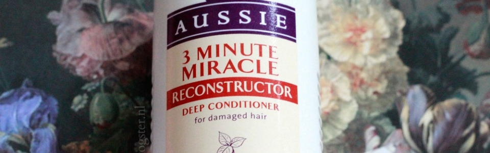 aussie_3_minute_miracle_reconstructor