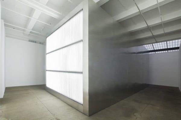 Sound of silence, Nederlands Fotomuseum