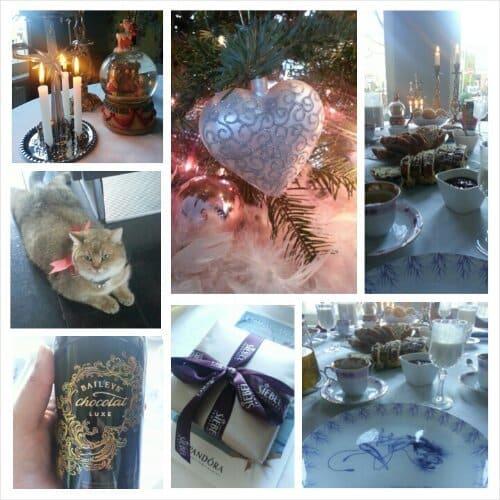 Macblogster kerst