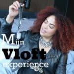 Mijn Amsterdam Fashion Weekend #2: Vloft