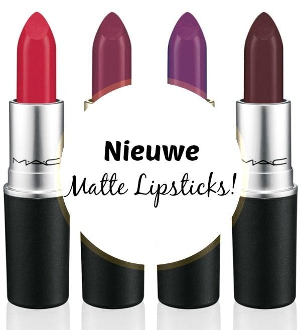 mac-matte-lipstick-collection