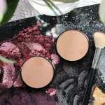 DIY Make-up: bronzer aanbrengen om er minder bleek uit te zien