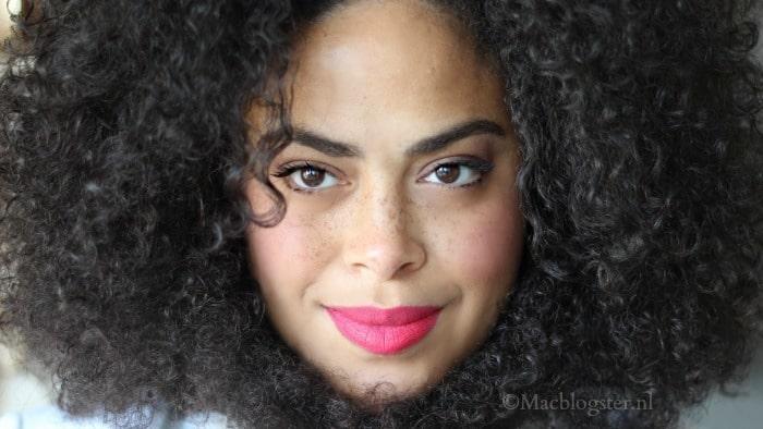 beauty blogger make-up favorieten 2016