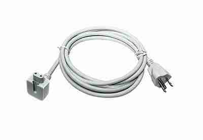 Genuine Apple 45W MagSafe Power Adapter for MacBook Air w