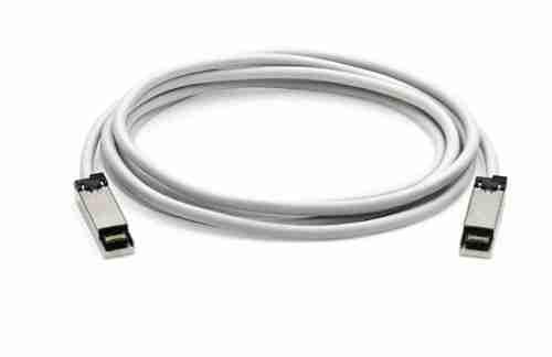 Apple Copper Fibre Channel Cable (4GB SFP to SFP) MA461G/A